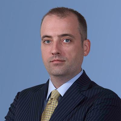 Brandon D. Tigchelaar